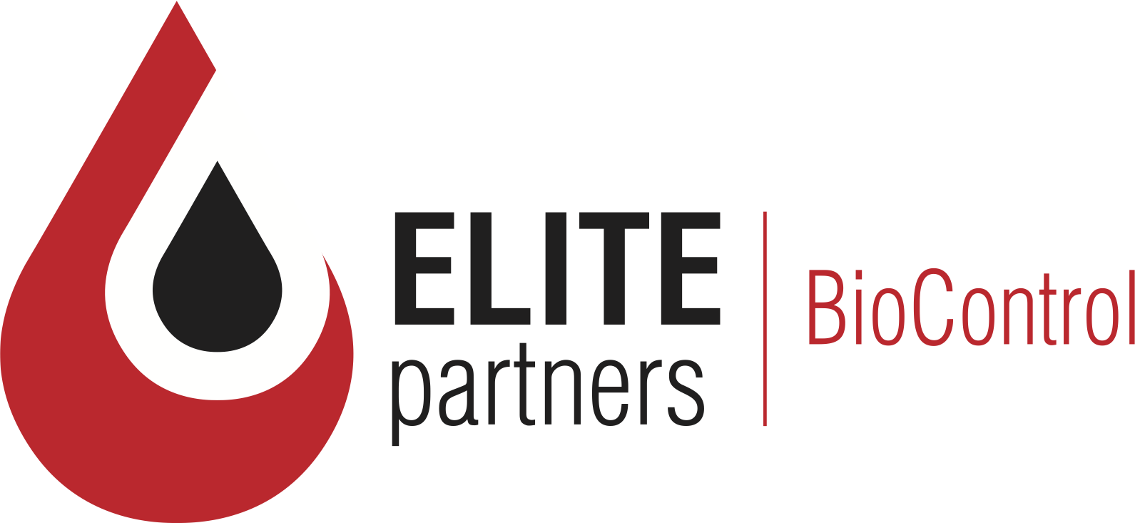 Elite Partners BioControl