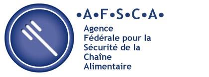 AFSCA sécurité alimentaire